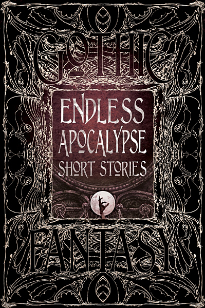 Endless-Apocalypse-Short-Stories